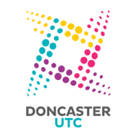 Doncaster UTC - Doncaster Business Award Certificate