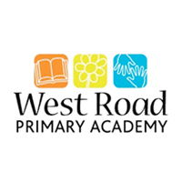 West Road Primary - Singing Assembly